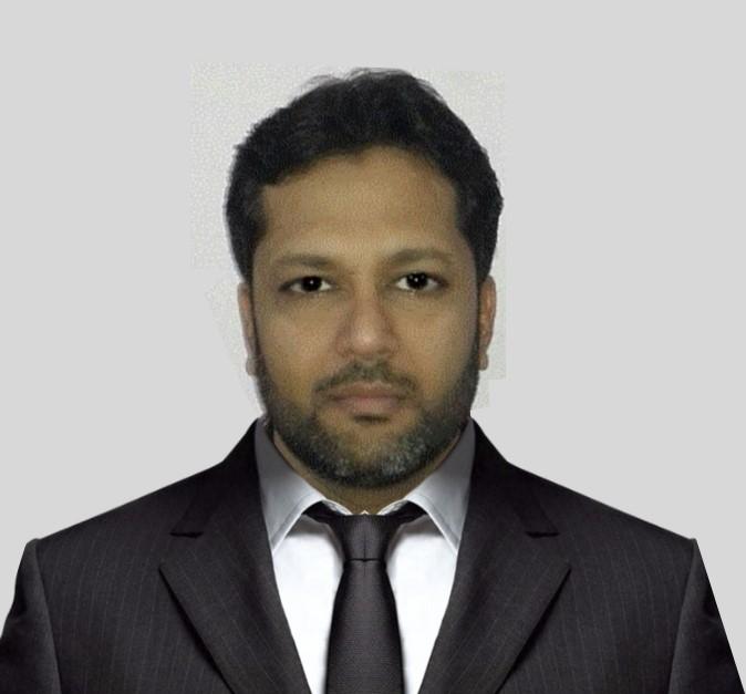 MSZ corporate services provider client