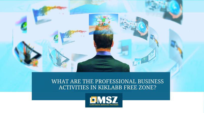 KIKLABB free zone