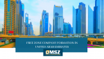 Free zone company formation in UAE - Start your business today!