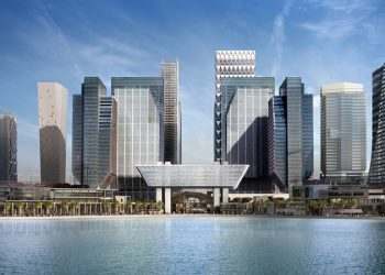 Abu_Dhabi_Global_Market_inviting_innovative_firms_to_join_ambitious_new_project-article