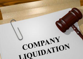 Company-Liquidation-License-Cancellation-in-Dubai-1024x550