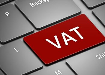 Deregister-VAT-e1534754914333-1000x550