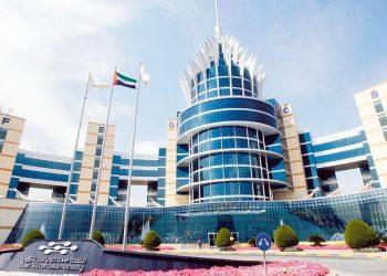 Dubai-Silicon-Oasis-750x550