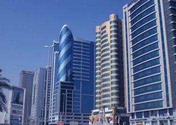 Fujairah-Free-Zone-Company