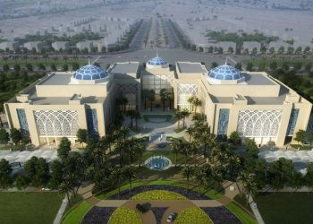 Sharjah-Research-Technology-and-Innovation-Park-2 (1)