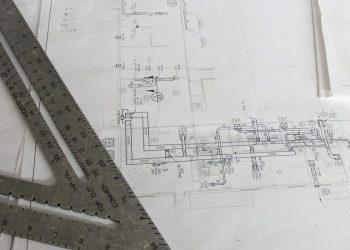 construction-370588_1280-1110x550