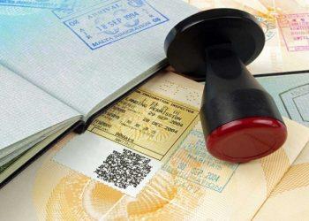 document-attestation-internationally