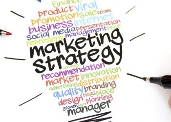 marketing-strategy-1110x550