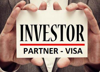 partner-Investor-visa