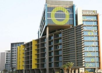 two-four-54-building-in-abu-dhabi-960x550